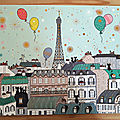 amelielaffaiteur_sets_table_paris_ballons