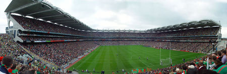 Croke_Park_from_the_hill