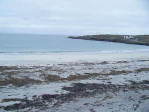 Galway_176
