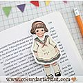 blocs-notes-adhesifs-retro-paper-doll- www.coeurdartichaut.com