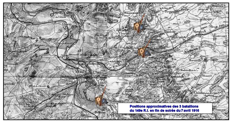 Carte_2_journee_du_7_avril_1916