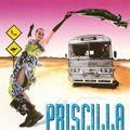 Priscilla folle du désert de stephan elliot