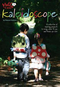 mellyandme_kaleidoscope