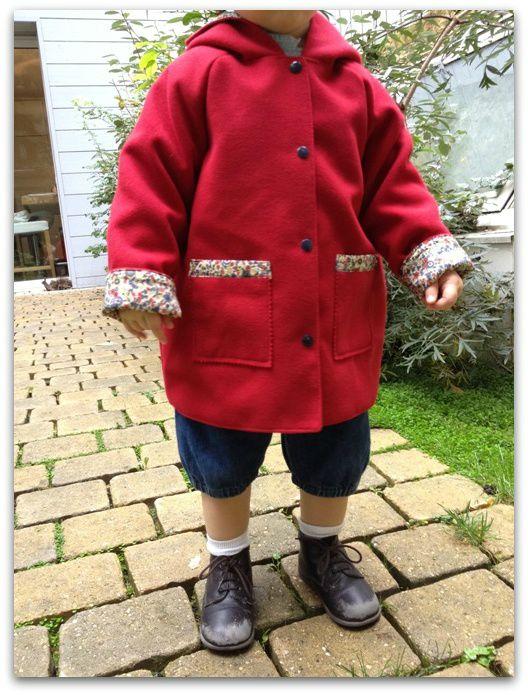 Manteau de lutin (5)