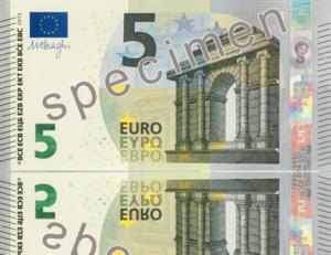 LE-NOUVEAU-BILLET-DE-5-EUROS1_discover_banknotes_small