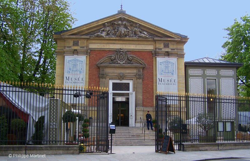 musee_du_luxembourg_paris