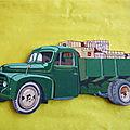 Camion_Berliet