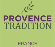 Provence tradition (2)