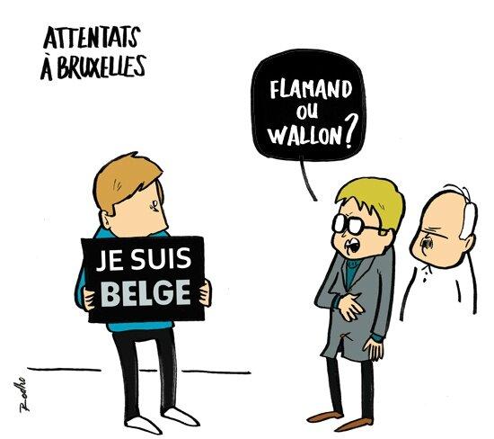 attentats-Bruxelles-B
