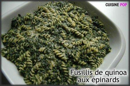 Gratin_de_fusillis_de_quinoa_aux__pinards2
