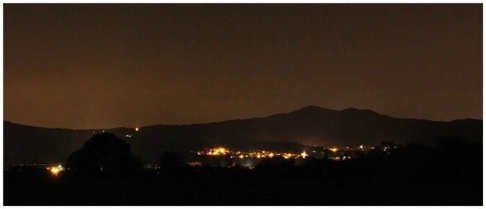 nuit-vallée