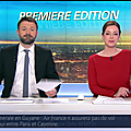 carolinedieudonne01.2017_03_28_premiereeditionBFMTV