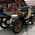 Peugeot 68a-1905
