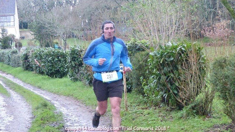 Trail Cormaris 04 04 2018 (182) (Copier)