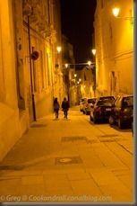 20120523-215544_Sardaigne-Greg_768_t