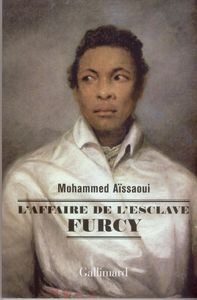 L_affaire_Furgy