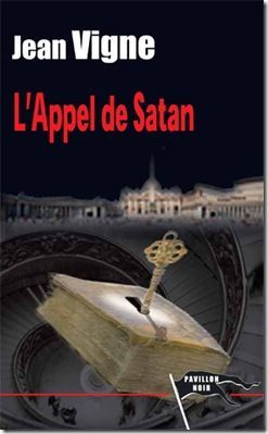 l'appel de satan