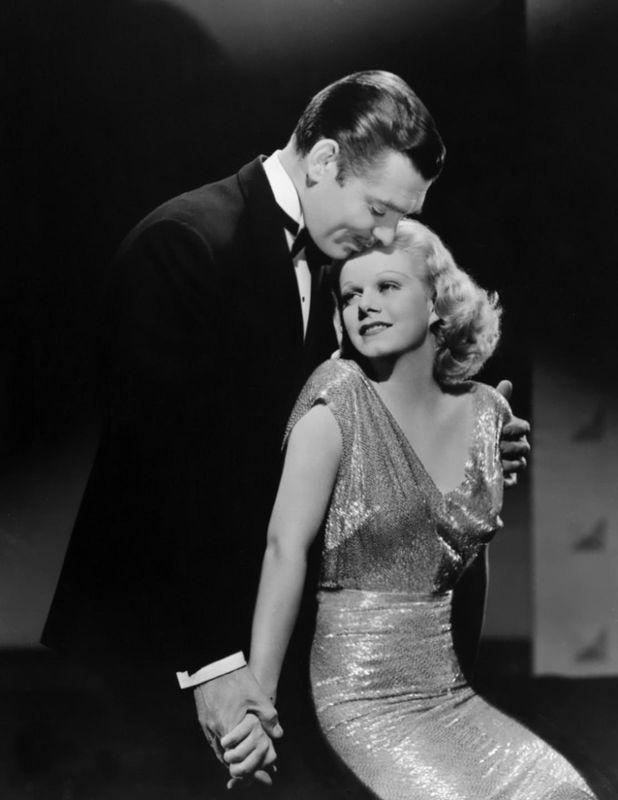jean-1937-film-Saratoga-publicity-clark_gable-1