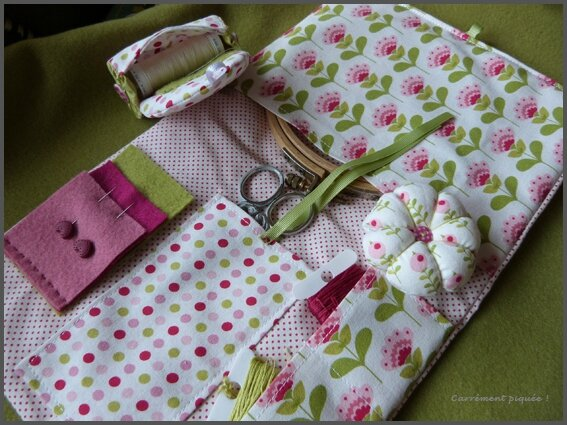 trousse-int