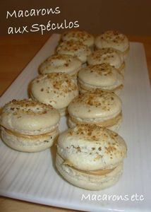 Macarons_speculos