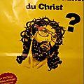 Didier Super@Louviers 16.03.12