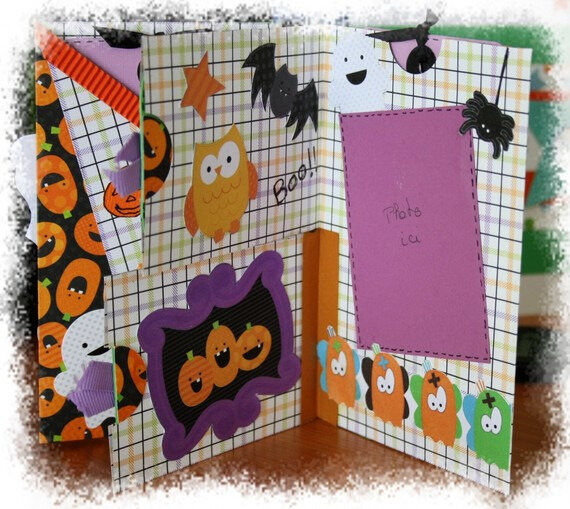 albums-photos-mini-album-halloween-1842298-page-5-f329f_570x0