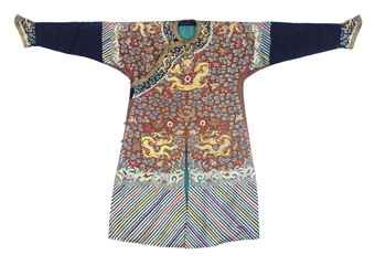 a_formal_court_robe_for_an_imperial_duke_qing_dynasty_circa_1850_60_d5434834h