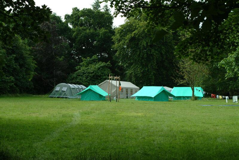 menage-camping