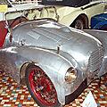 Darmont Morgan DS_01 - 1931 [F]_GF