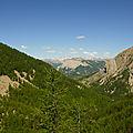 1 lac d'Allos (14)