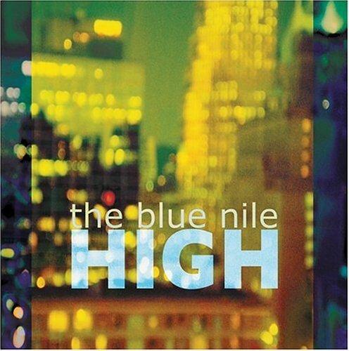 TBN-High