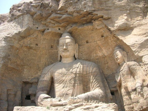 caves datong 11 camille
