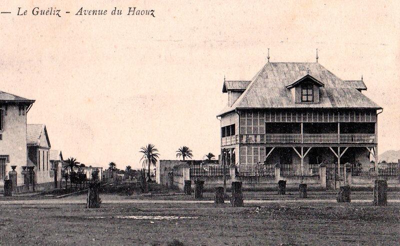 Bel-Air_rue-du-Haouz-Poincaré-1917