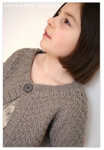 Tricot6_1