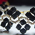 Bracelet cristal