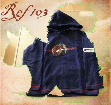 Ref_103