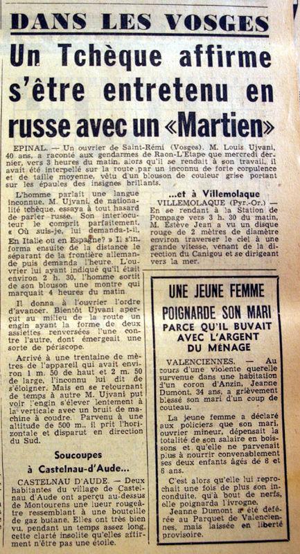66_villemollaque_1954