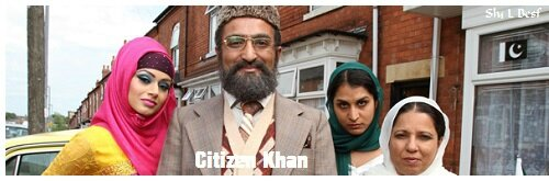 citizenkhan_serietv