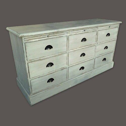 meubles de m tier de style sur commande kr ative d co. Black Bedroom Furniture Sets. Home Design Ideas