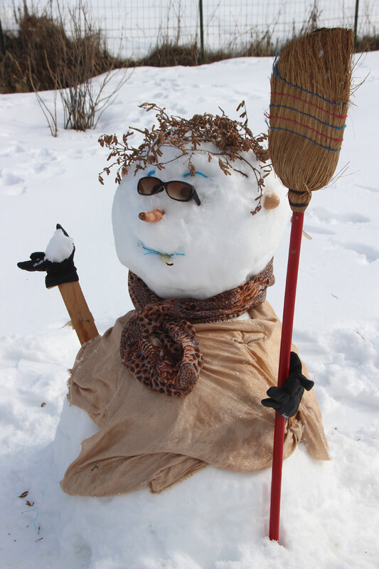 bonhomme_de_neige_balai