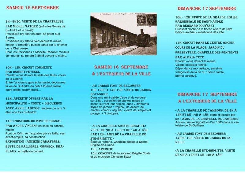programme-journees-patrimoinel-2017-1024x724