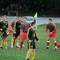 Y 19ème Journée Championnat Equipe 1
