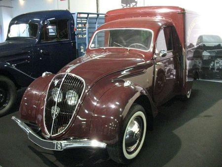 Peugeot202Uav