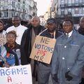 Manifestation 31 janvier 2009 (200)