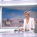 estellecolin08.2018_01_05_8h00telematinFRANCE2