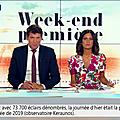 aureliecasset04.2019_07_07_journalweekendpremiereBFMTV