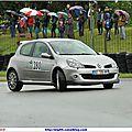 Slalom Le Coteau_2015_M1_0177