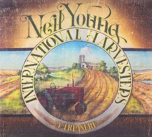 Neil_Young_a_treasure_1