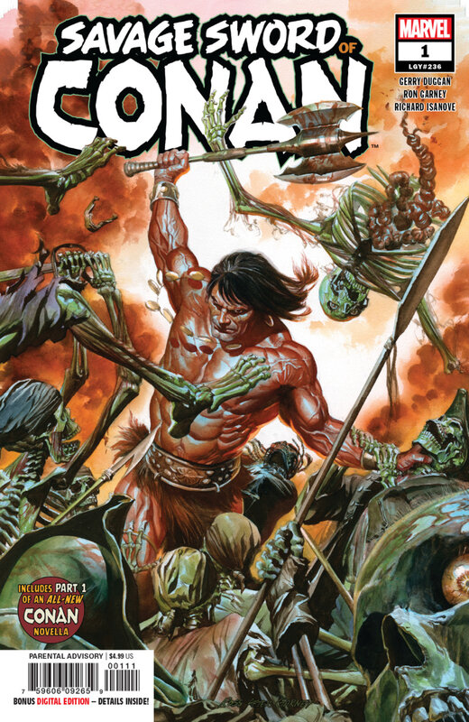 savage sword of conan 01