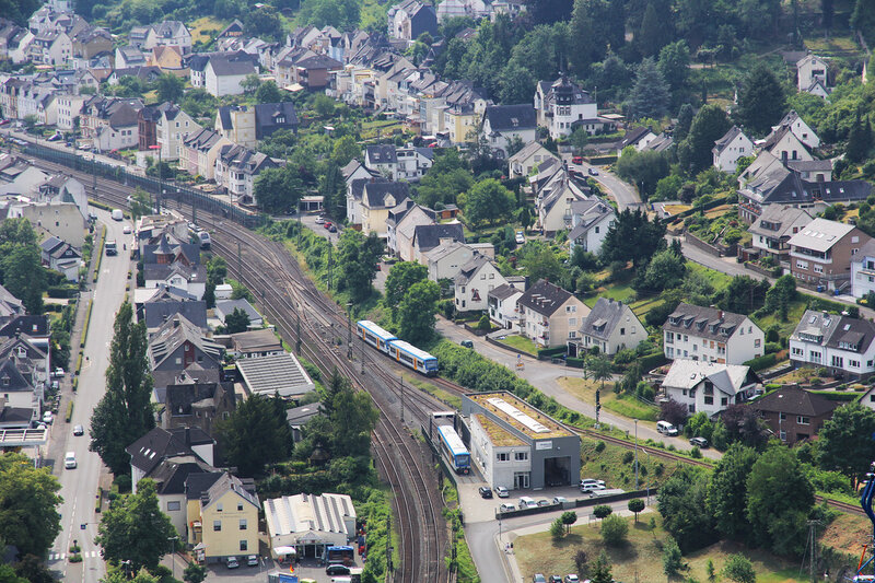 220617_RS1boppard+depot_pzimmer